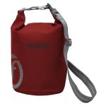 กระเป๋ากันน้ำ DRY TUBE MINI สี Red