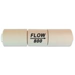 Flow 800