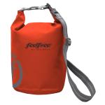 กระเป๋ากันน้ำ DRY TUBE MINI สี Orange