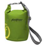 กระเป๋ากันน้ำ DRY TUBE MINI สี Lime