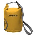 กระเป๋ากันน้ำ DRY TUBE MINI สี Yellow