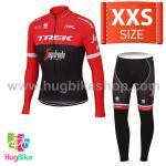 Size XXS (Pre-order)