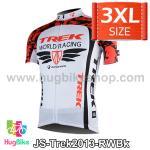 Size 3XL (Pre-order)