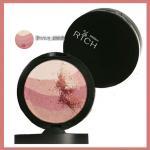 No.02 โทนชมพู บลอนด์ / Rich Shimmer Powder
