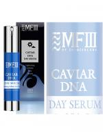 MF3 CAVIAR DNA DAY SERUM INTENSE HYDRATING CAVIAR COMPLEX 25ml.