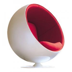 เก้าอี้ Ball chair