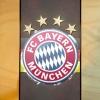 เคสสั่งทำ - ลาย Bayern