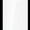 เครื่องล้างจาน Tecnogas รุ่น TDW01F