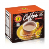 เนเจอร์กิฟ Coffee Plus กาแฟปรุงสำเร็จชนิดผง ผสมโสมสกัด วิตามิน เกลือแร่ และใยอาหาร (13.5 กรัมx10 ซอง)
