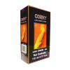 แคริ่ง คอร์นี่ น้ำยาดัดผม (ดัดข้าวโพด) Caring Corny Cold Wave Lotion with corn oil สูตร 1 110 ml.