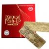 Natural Push UP FORTE PLUS (NPU) สูตรใหม่ สำหรับสาวไร้อกอึ๋ม และไร้บั้นท้ายแบบ อึ๋มใจละลาย จัดไป...ให้ไว BEST SELLERS No.1