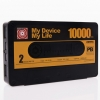 Remax RP-T10 Tape Power bank