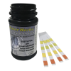 ชุดทดสอบน้ำดื่ม 4-1 ITS(USA)