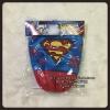 หัวหมอน ซุปเปอร์แมน : Neck Pad - SUPERMAN