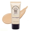 Etude House Precious Mineral BB Cream Cover & Bright Fit SPF30/PA++ 35g. #W13 Natural Beige