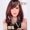 มิสทิน วีนัส ฟอร์เอเวอร์ เพอร์เฟค ซุปเปอร์ เพาเดอร์ เอฟพีเอฟ 25 พีเอ++ Mistine Venus Forever Perfect Super Powder SPF 25 PA++ 10g.