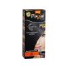 โลแลน พิกเซล คัลเลอร์ครีม P01 ดำ (Black) สำหรับปิดผมขาว