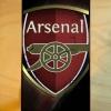 เคสสั่งทำ - ลาย Arsenal