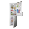 ตู้เย็นไซด์บายไซด์ TEKA รุ่น NFB 320