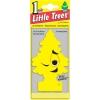 Little Trees กลิ่น Very Vanilla