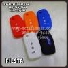 ซิลิโคน รีโมท ปลอกหุ้มกุญแจ สำหรับ ฮอนด้า แอคคอร์ด 2013 , ซีวิค 2013: Silicone key cover for cars - HONDA ACCORD CIVIC 2013