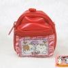 กระเป๋าเป้ชูก้าร์ 3