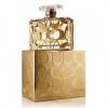 Coach Signature Perfume for Women 100ml.