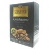 สุภาภรณ์ สบู่สมุนไพรมะขาม สารสกัดมะขาม+จมูกข้าว (ขาวกระจ่างใส) 100 กรัม
