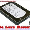 ST32000444SS [ขาย จำหน่าย ราคา] SEAGATE 2TB 7.2K 6G SAS 3.5INC HOT-PLUG HDD