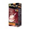 โลแลน พิกเซล คัลเลอร์ครีม P41 สีสการ์เล็ต บลอนด์ (Scarlet Blonde)