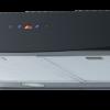 เครื่องดูดควัน Tecnogas รุ่นTNP HD 60 DGGB