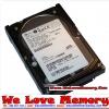 MBA3300FD, FUJITSU 300GB 15K RPM 4GBPS FC-AL FIBRE CHANNEL 3.5INC HOT-PLUG HDD