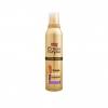 โลแลน ฟรีสไตล์ สไตล์ลิ่ง มูส Lolane Freestyle Styling Mousse - EXTRA Hold 130 ml.