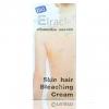 ครีมฟอกสีขน เอลราเคิล Elracle Skin Hair Bleaching Cream 115 มล.