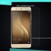 ฟิล์มกระจกนิรภัย Huawei P9