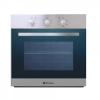 เตาอบ Tecnogas รุ่น HDN 650 X
