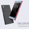 เคสมือถือ Sony Xperia XA1 Plus รุ่น Super Frosted Shield