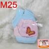 เสื้อชูก้าร์ ไซส์ M025