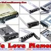 4649C DELL SCSI HOT-PLUG CADDY TRAY