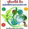 VDO มาตรฐานเกษตรอินทรีย์ Organic Agriculture Standard