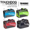 กระเป๋า ใส่สัตว์เลี้ยง ยี่ห้อ touchdog