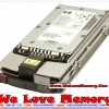 HP 36GB 15K RPM ULTRA320 SCSI 3.5INC HOT-SWAP W/TRAY HDD