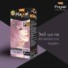 โลแลน พิกเซล คัลเลอร์ ครีม PASTEL P48 พาสเทลประกายชมพูอ่อน Pink Pastel