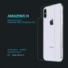 ฟิล์มกระจกนิรภัยด้านหลังตัวเครื่อง (Back Cover) Apple iPhone X