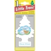 Little Trees กลิ่น Woven White
