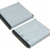 K-7001 for KODAK EasyShare V550, EasyShare V570