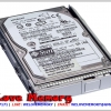 390-0208 [ขาย จำหน่าย ราคา] Sun 36.7GB 2.5inch (Seagate ,ST936701SS) 10K Rpm Sun Fire X4100/X4200 Serial SCSI Hard Drive | Sun
