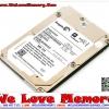 ST300MM0006 [ขาย จำหน่าย ราคา] SEAGATE 300GB 10K 6G SAS 2.5INC HDD