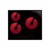 เตาไฟฟ้า Tecnogas รุ่น TNP CHB 3060 PAT GPBB