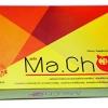 Macho มาโช อาหารเสริมผู้ชาย 1 กล่องเหลือ 900 บาท